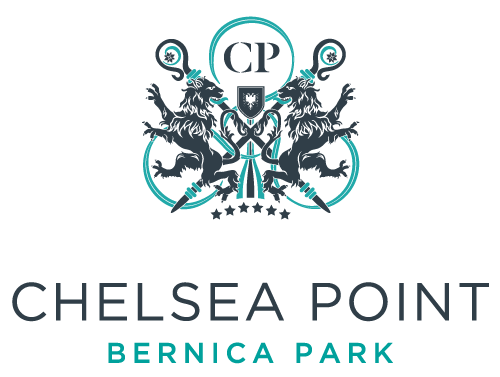 Chelsea Point